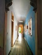 Casa Independiente en Sierra - Almendares, Playa, La Habana 17