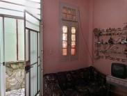 Apartamento en Santos Suárez, Diez de Octubre, La Habana 3