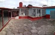 Casa Independiente en Calabazar, Boyeros, La Habana 23