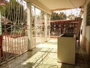 Casa Independiente en Calabazar, Boyeros, La Habana 21