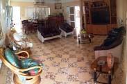 Casa Independiente en Calabazar, Boyeros, La Habana 8