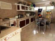 Casa Independiente en Calabazar, Boyeros, La Habana 11