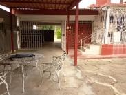 Casa Independiente en Calabazar, Boyeros, La Habana 24
