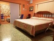 Casa Independiente en Calabazar, Boyeros, La Habana 18