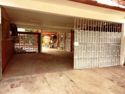 Casa Independiente en Calabazar, Boyeros, La Habana 6
