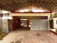 Casa Independiente en Calabazar, Boyeros, La Habana 5