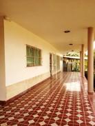 Casa Independiente en Calabazar, Boyeros, La Habana 3