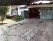 Casa Independiente en Calabazar, Boyeros, La Habana 7