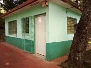 Casa Independiente en Calabazar, Boyeros, La Habana 33