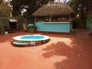 Casa Independiente en Calabazar, Boyeros, La Habana 28