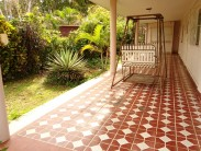 Casa Independiente en Calabazar, Boyeros, La Habana 4