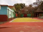 Casa Independiente en Calabazar, Boyeros, La Habana 26