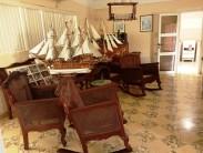 Casa Independiente en Calabazar, Boyeros, La Habana 10