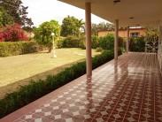 Casa Independiente en Calabazar, Boyeros, La Habana 2