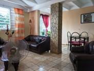Apartamento en Villa Panamericana, Habana del Este, La Habana 4