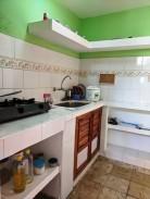 Apartamento en Villa Panamericana, Habana del Este, La Habana 5