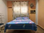 Apartamento en Villa Panamericana, Habana del Este, La Habana 7