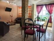 Apartamento en Villa Panamericana, Habana del Este, La Habana
