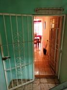 Apartamento en Villa Panamericana, Habana del Este, La Habana 2