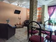 Apartamento en Villa Panamericana, Habana del Este, La Habana 1