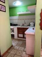 Apartamento en Villa Panamericana, Habana del Este, La Habana 3