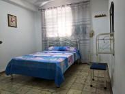 Apartamento en Villa Panamericana, Habana del Este, La Habana 9