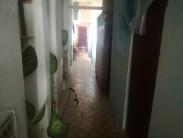Casa en Guanabacoa, La Habana 1