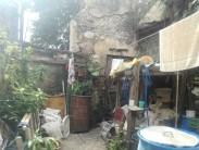 Casa en Guanabacoa, La Habana 9