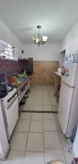 Apartamento en San Miguel del Padrón, La Habana 5