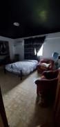 Apartamento en San Miguel del Padrón, La Habana 3