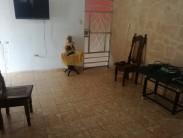Apartamento en San Miguel del Padrón, La Habana 2