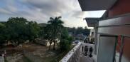 Apartamento en San Miguel del Padrón, La Habana 9