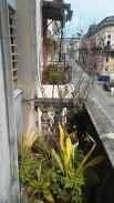 Colonial en Los Sitios, Centro Habana, La Habana 4