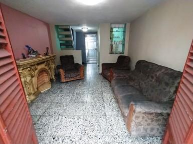 Apartamento en Centro Habana, La Habana
