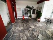 Casa Independiente en Miraflores Viejos, Boyeros, La Habana 24
