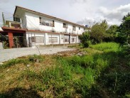 Casa Independiente en Miraflores Viejos, Boyeros, La Habana 28