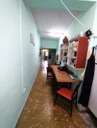 Casa Independiente en Miraflores Viejos, Boyeros, La Habana 8