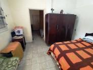 Casa Independiente en Miraflores Viejos, Boyeros, La Habana 11