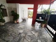 Casa Independiente en Miraflores Viejos, Boyeros, La Habana 23