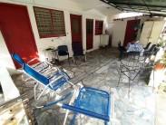 Casa Independiente en Miraflores Viejos, Boyeros, La Habana 25