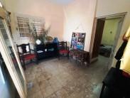 Casa Independiente en Miraflores Viejos, Boyeros, La Habana 16