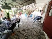 Casa Independiente en Miraflores Viejos, Boyeros, La Habana 26