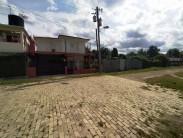 Casa Independiente en Miraflores Viejos, Boyeros, La Habana 30