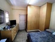 Casa Independiente en Miraflores Viejos, Boyeros, La Habana 14
