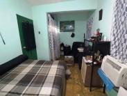Casa Independiente en Miraflores Viejos, Boyeros, La Habana 17