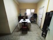 Casa Independiente en Miraflores Viejos, Boyeros, La Habana 7