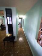 Casa Independiente en Miraflores Viejos, Boyeros, La Habana 22