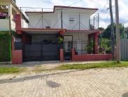 Casa Independiente en Miraflores Viejos, Boyeros, La Habana 29