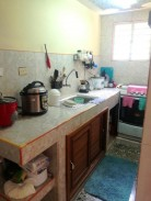 Casa en Arroyo Naranjo, La Habana 3