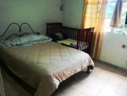 Casa en Arroyo Naranjo, La Habana 17